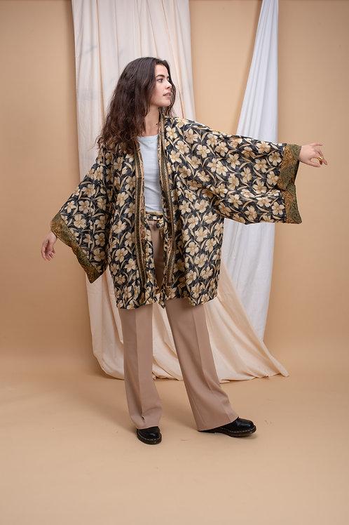 Ruby Kimono #18