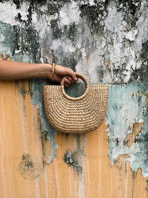 Somlux Bag Nr.#6