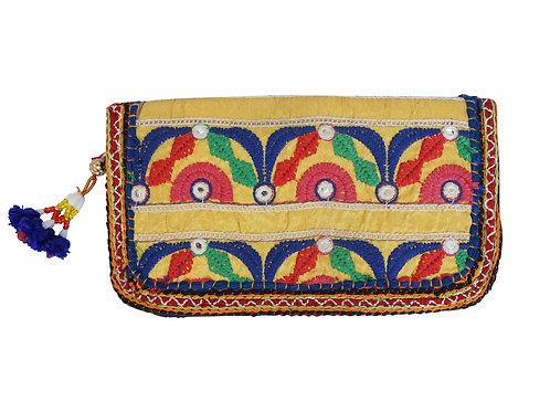Clutch/Wallet #1