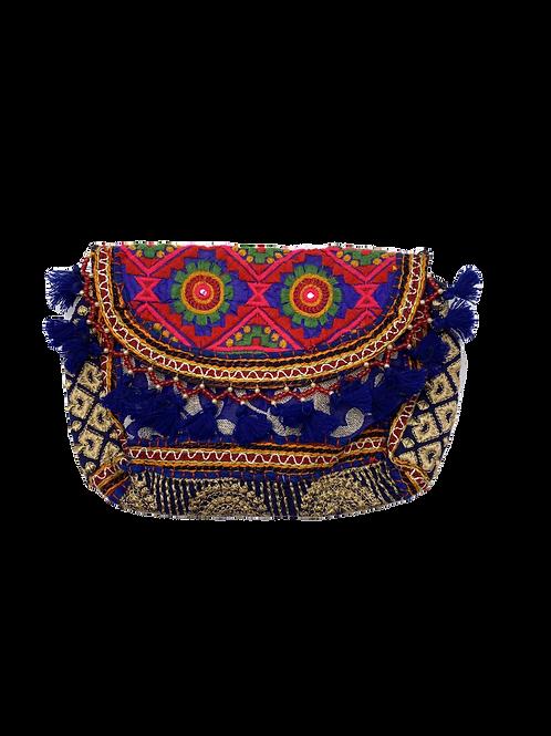 Big Pushkar Bag #5