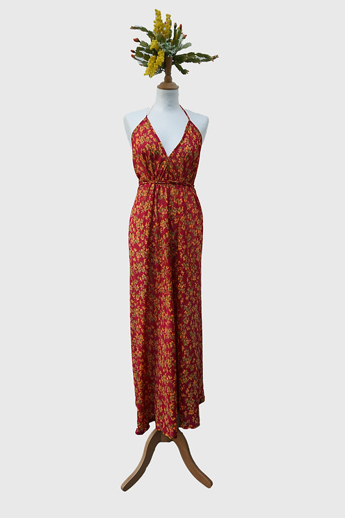 Pushkar Dress #15