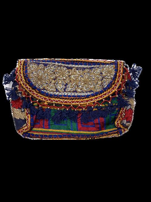 Big Pushkar Bag #4