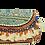 Thumbnail: Small Pushkar Bag #5