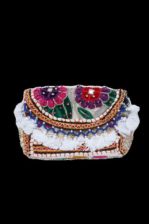 Small Pushkar Bag #7
