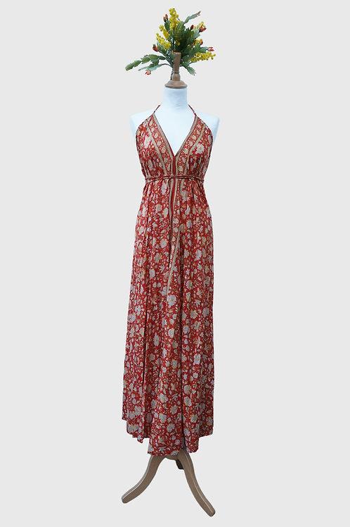 Pushkar Dress #11