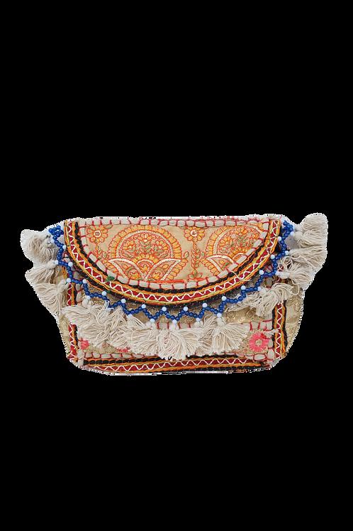 Small Pushkar Bag #2