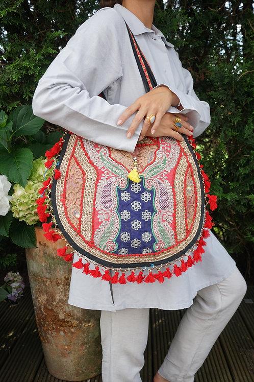 Big Pushkar Bag #10