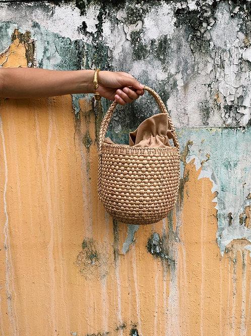 Somlux Bag Nr.# 5
