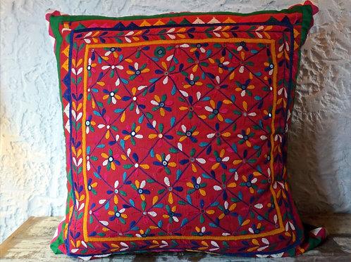 Pushkar Pillow Big #17
