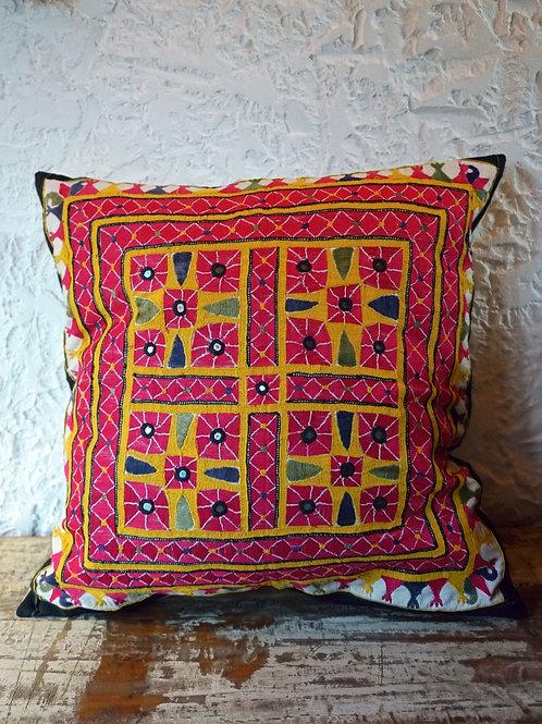 Pushkar Pillow Medium #12