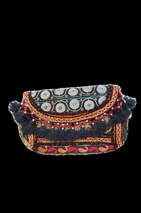 Small Pushkar Bag #3