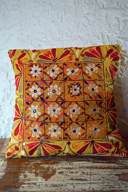 Pushkar Pillow Medium #7