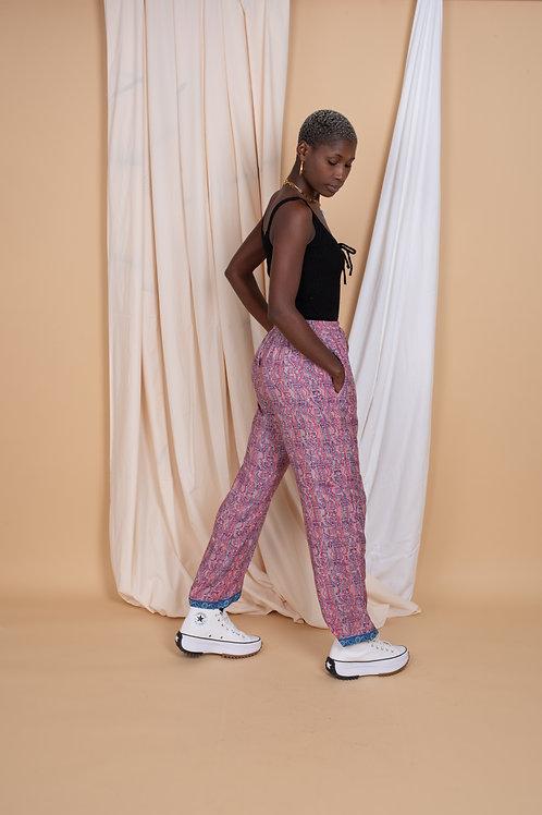 Leela Cosy Pants S