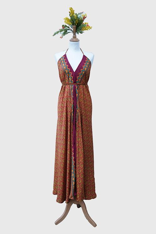 Pushkar Dress #1