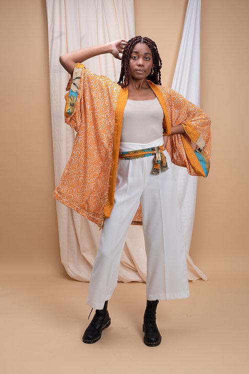 Ruby Kimono #19
