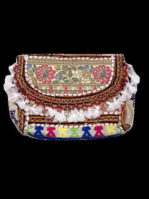 Big Pushkar Bag #3