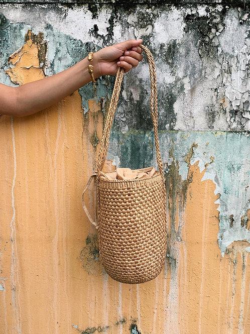Somlux Bag Nr.#1