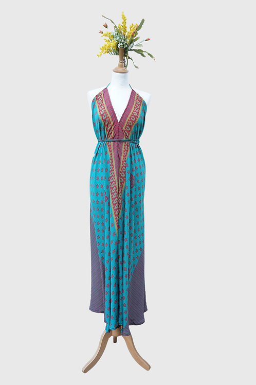 Pushkar Dress #14
