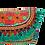 Thumbnail: Big Pushkar Bag #5