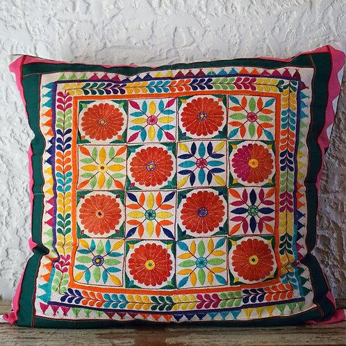 Pushkar Pillow Big #18