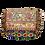 Thumbnail: Big Pushkar Bag #2