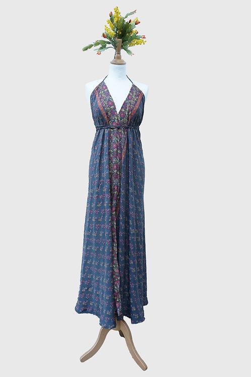 Pushkar Dress #10