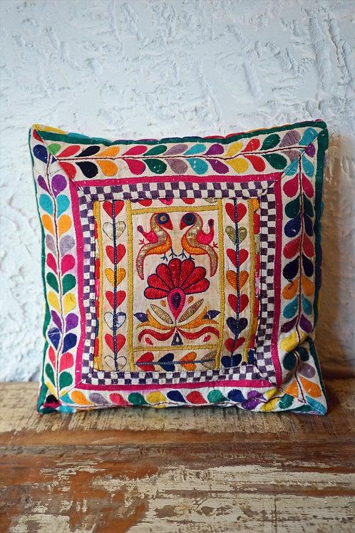 Pushkar Pillow Small #3
