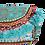 Thumbnail: Small Pushkar Bag #1