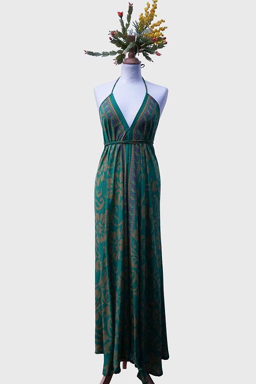 Pushkar Dress #8