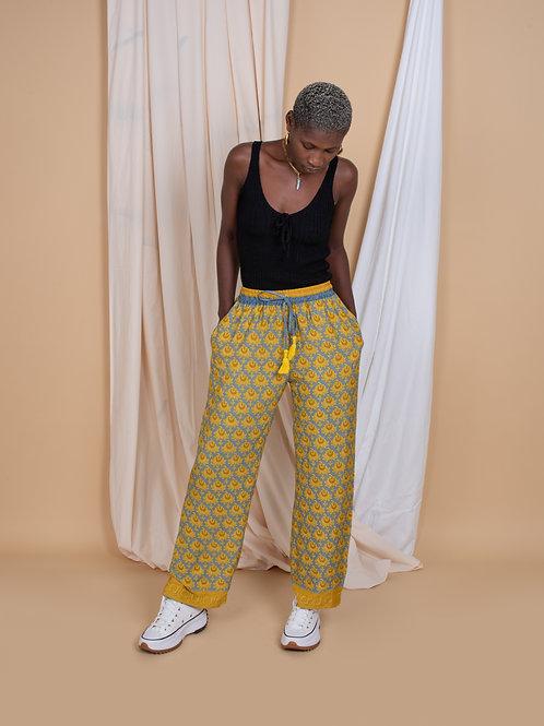 Leela Cosy Pants L