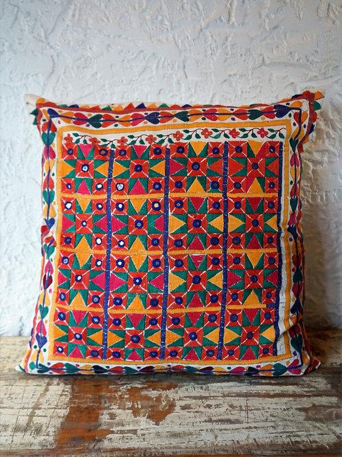 Pushkar Pillow Medium #14
