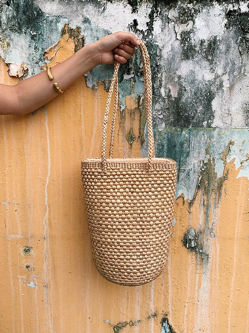 Somlux Bag Nr.#2