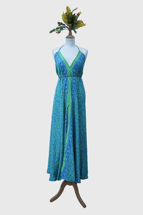 Pushkar Dress #6
