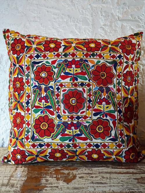 Pushkar Pillow Medium #10