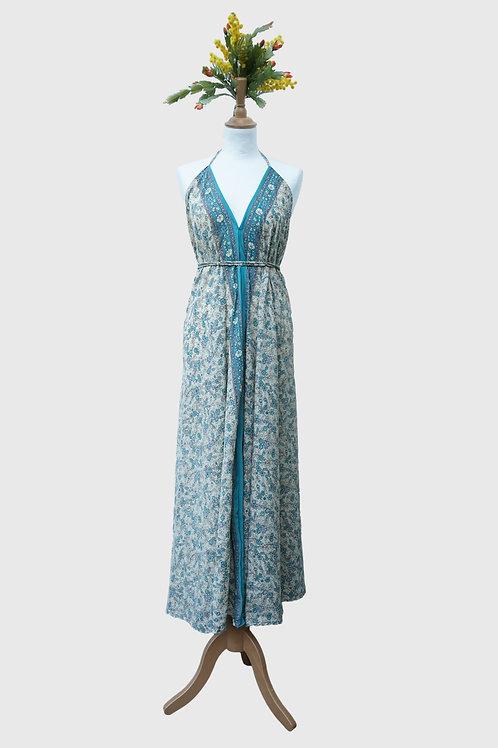 Pushkar Dress #12