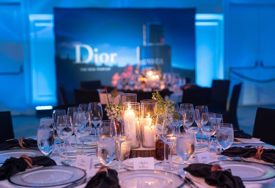 Dior NSM 2019-165.jpg