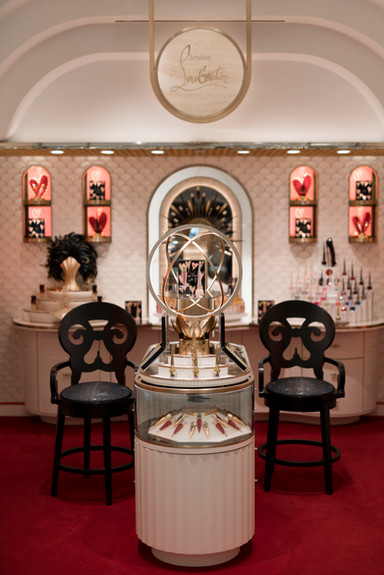Christian Louboutin Saks 5th Ave-13.jpg