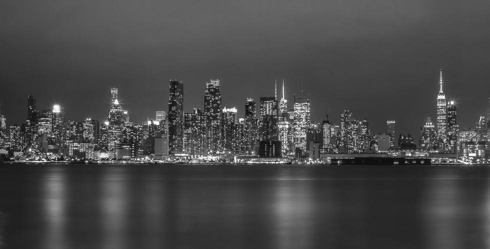 NYC 9-16-2_edited.jpg