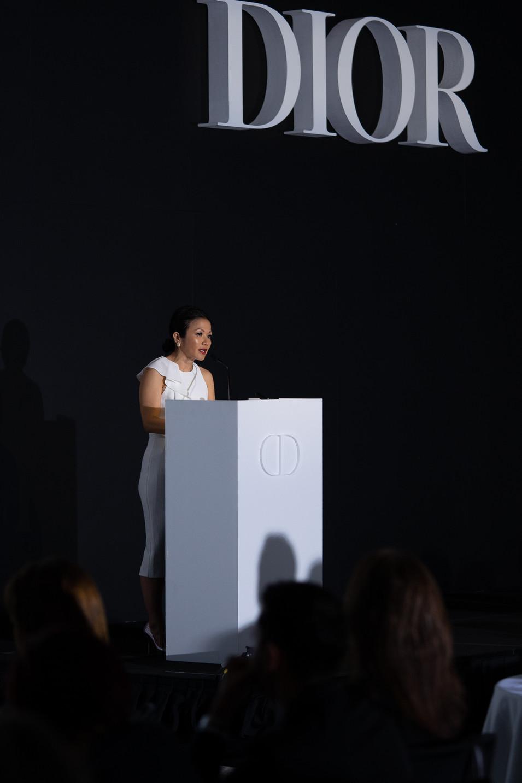 Dior NSM 2019-85.jpg
