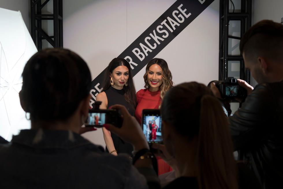 Dior Backstage Pop Up-132.jpg