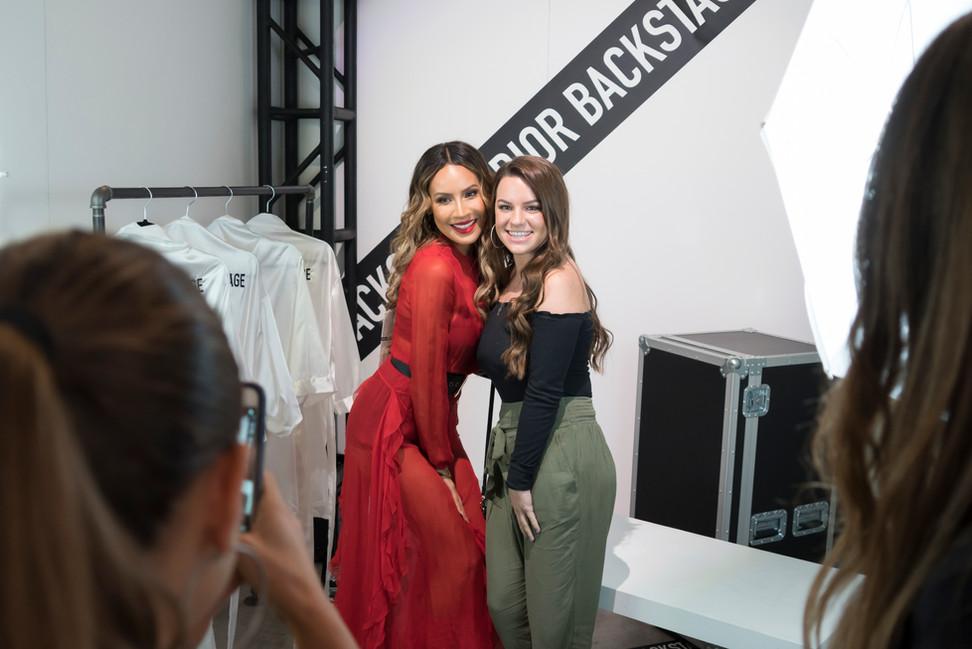 Dior Backstage Pop Up-119.jpg