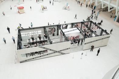 Dior Backstage Pop Up-16.jpg