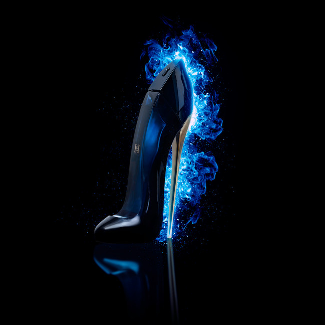 CHGG Blue.jpg