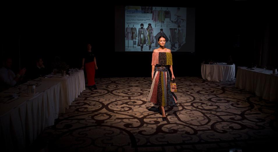 Dior Couture NSM-278.jpg