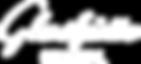 glashutte logo.png