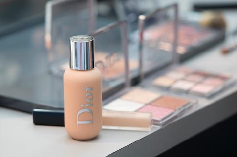 Dior Backstage Pop Up-40.jpg