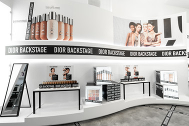 DIOR POP UP RODEO DRIVE-13.jpg