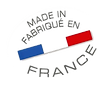 999999-LOGO_MADE-IN-FRANCE_GB-FR_rvb_edi
