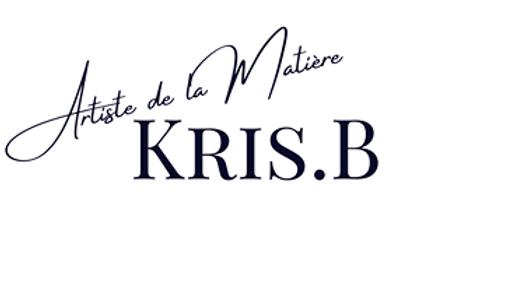 Kris.B.png