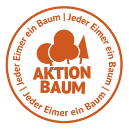 Logo Aktion Baum_edited.png